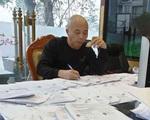 Bộ Tư pháp sẽ thanh tra toàn bộ hoạt động đấu giá đất liên quan đến Đường 'Nhuệ'