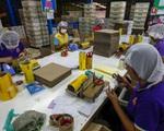 Thái Lan thông qua gói kích thích kinh tế gần 2.000 tỷ Baht - ảnh 2