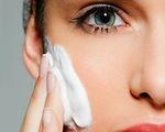 7 sai lầm nghiêm trọng khi chăm sóc làn da dầu vào mùa hè