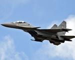 Ấn Độ điều thêm máy bay đến các căn cứ giáp biên giới Trung Quốc