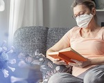 Kháng thể chống virus SARS-CoV-2 không tồn tại lâu trong cơ thể