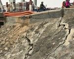 Hà Nội sẽ xây cầu Đuống 2 kết hợp cải tạo cầu Đuống cũ