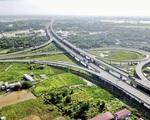 Đón sóng FDI: 'Vùng đất hứa' bất động sản Long An