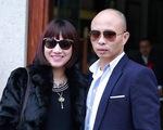 Khởi tố thêm tội danh với vợ của Đường 'Nhuệ'