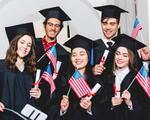 Ngành giáo dục cấp cao tại Mỹ lao đao vì dịch COVID-19