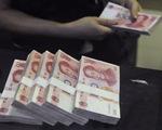 Lợi suất cao nhất thế giới, trái phiếu Trung Quốc hút giới đầu tư