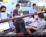 TP.HCM gia tăng người hưởng trợ cấp thất nghiệp sau Covid-19