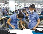 Thúc đẩy liên kết chuỗi: Nhiệm vụ cấp bách với ngành dệt may