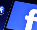 Các thương hiệu tẩy chay quảng cáo trên Facebook ngày càng tăng