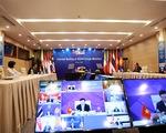 Khai mạc Hội nghị cấp cao ASEAN lần thứ 36