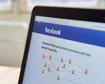 Facebook sẽ hứng chịu chiến dịch tẩy chay lớn chưa từng có vào tháng 7