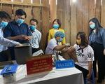 20 ca mắc bạch hầu tại Tây Nguyên, Bộ Y tế chỉ đạo khẩn