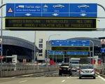 Singapore và Malaysia thiết lập 'Làn xanh có đi có lại'