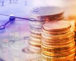 Kinh tế bất định: 'Tất tay' với vàng, trú ẩn ở tiết kiệm hay đặt niềm tin vào BĐS?