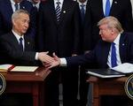 Cuộc 'ly hôn' nhọc nhằn giữa Mỹ và Trung Quốc