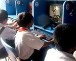 Hệ quả khôn lường của việc trẻ nghiện game online