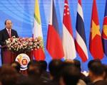 Hội nghị lịch sử của ASEAN và vai trò Việt Nam - ảnh 3
