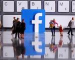 Facebook bị tẩy chay hội đồng: Đi tìm giá trị thực sự hay chỉ là chiêu PR? - ảnh 4