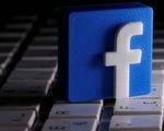 Danh sách nhãn hàng tẩy chay Facebook nối dài, Mark Zuckerberg mất 7,2 tỷ USD - ảnh 2