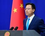 Trung Quốc sẽ hạn chế thị thực với một số công dân Mỹ