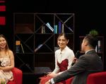 Tối nay (6/6), IELTS FACE-OFF số đầu tiên mùa 5 hội tụ dàn Host cực đỉnh - ảnh 3