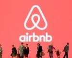 'Đỉnh cao và vực sâu': Kỳ lân Airbnb có đủ sức qua cơn 'hạn vận' COVID-19?