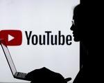 Bạn đã biết cách loại bỏ quảng cáo trên YouTube? - ảnh 1