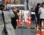 New Zealand chưa mở cửa biên giới dù đã kiểm soát được dịch COVID-19