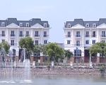 Dự án cũ khuấy đảo thị trường bất động sản sau dịch
