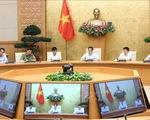 Mọi chuyên gia, lao động nhập cảnh vào Việt Nam vẫn bắt buộc phải cách ly 14 ngày