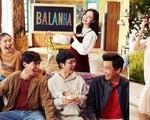 Sự thật nhạc phim 'Nhà trọ Balanha' liên quan tới Hoàng Thùy Linh?