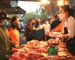 Nhập khẩu lợn sống, kỳ vọng giá lợn trong nước sẽ giảm - ảnh 3