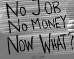 """Tổng thống Trump: Kinh tế Mỹ đang """"hồi phục mạnh mẽ"""" - ảnh 3"""