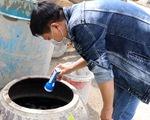 Đồng Nai: Số ca mắc tay chân miệng, sốt xuất huyết tăng cao