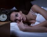 Tăng khẩu phần rau củ và trái cây giúp người trẻ tuổi cải thiện chất lượng giấc ngủ - ảnh 1
