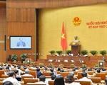 Chính phủ kiến nghị chuyển 3 dự án PPP tuyến cao tốc Bắc - Nam sang đầu tư công