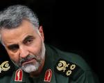 Iran kết án tử hình điệp viên CIA liên quan cái chết của Tướng Suleimani
