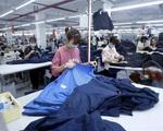 HSBC: Dệt may, da giày hưởng lợi nhiều nhất từ EVFTA