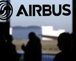 Airbus ế máy bay suốt 3 tháng liền - ảnh 2