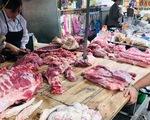 'Không nên kỳ vọng giá lợn sẽ giảm mạnh'