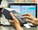Thanh toán không tiếp xúc tại Việt Nam tăng gấp 5 lần - ảnh 2