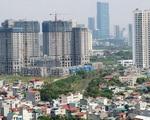 Khan hiếm căn hộ dưới 25 triệu đồng/m2 tại Hà Nội - ảnh 3