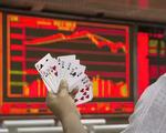 Chứng khoán bùng nổ, nhà đầu tư Trung Quốc 'đánh cược' với niềm tin chắc thắng