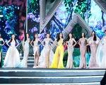 Không hạn chế số lượng cuộc thi hoa hậu: 'Cởi trói' nhưng sợ loạn danh hiệu?
