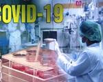 COVID-19 có thể tái nhiễm giống cảm cúm thông thường