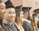 Hủy quy định hạn chế thị thực gây tranh cãi đối với sinh viên quốc tế tại Mỹ