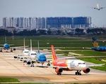 Bamboo Airways dẫn đầu tỷ lệ bay đúng giờ trong 7 tháng đầu năm - ảnh 2