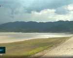 Liên kết hồ chứa vùng – Giải pháp ứng phó lâu dài với nắng hạn