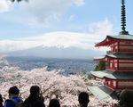 Kích cầu du lịch, Nhật Bản hỗ trợ 50% chi phí chuyến đi cho người dân