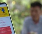Vay tiền qua app: App mất hút, người vay bỗng dưng hết nợ - ảnh 3